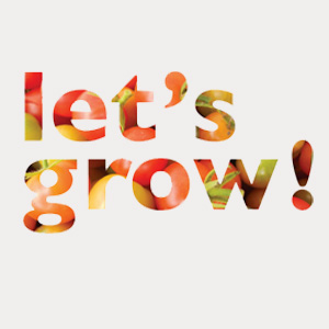 lets-grow